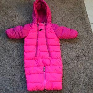 1c21fa855 Nike Jackets   Coats